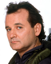 This is an image of Photograph & Poster of Bill Murray 297636