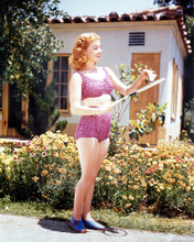 This is an image of Premium Photograph & Poster of Ann Sheridan 297765