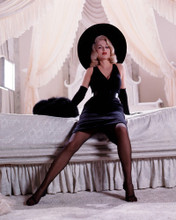 This is an image of Premium Photograph & Poster of Martha Hyer 297782