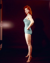 This is an image of Photograph & Poster of Tina Louise 297788