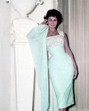This is an image of Photograph & Poster of Sophia Loren 297789