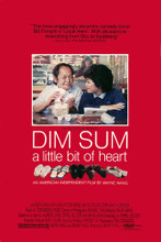 This is an image of Vintage Reproduction of Dim Sum 295299