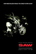 This is an image of Vintage Reproduction of Saw 295864