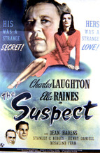 This is an image of Vintage Reproduction of Suspect 297668