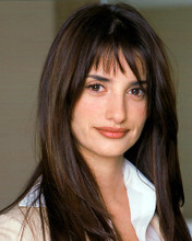 This is an image of Photograph & Poster of Penelope Cruz 250612