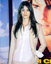 This is an image of Photograph & Poster of Penelope Cruz 251050