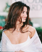 This is an image of Photograph & Poster of Penelope Cruz 241213