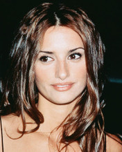 This is an image of Photograph & Poster of Penelope Cruz 244797