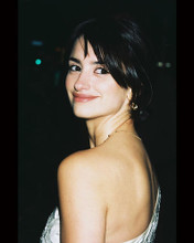 This is an image of Photograph & Poster of Penelope Cruz 250161