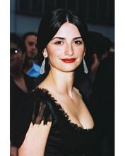 This is an image of Photograph & Poster of Penelope Cruz 253244