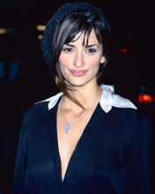 This is an image of Photograph & Poster of Penelope Cruz 270010