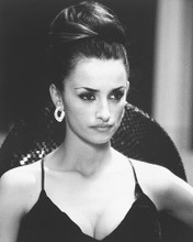 This is an image of Photograph & Poster of Penelope Cruz 170698
