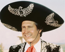 This is an image of Photograph & Poster of Chevy Chase 247179