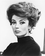 This is an image of Photograph & Poster of Anouk Aimee 179391