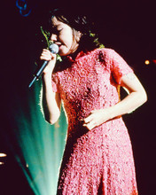 This is an image of Photograph & Poster of Bjork 266834