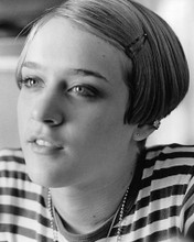 This is an image of Photograph & Poster of Chloe Sevigny 193487