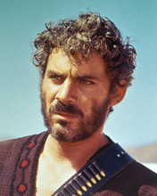 This is an image of Photograph & Poster of For a Few Dollars More 269086