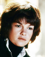 This is an image of Photograph & Poster of Genevieve Bujold 293390