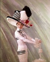 This is an image of Photograph & Poster of Audrey Hepburn 298136