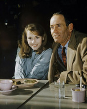 This is an image of Photograph & Poster of Henry Fonda 298172