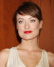 This is an image of Photograph & Poster of Olivia Wilde 285765