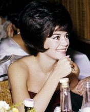 This is an image of Photograph & Poster of Natalie Wood 285595