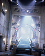 This is an image of Photograph & Poster of Stargate (1994) 285597