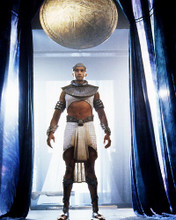 This is an image of Photograph & Poster of Stargate (1994) 285616