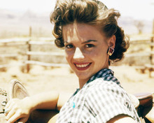 This is an image of Photograph & Poster of Natalie Wood 285620