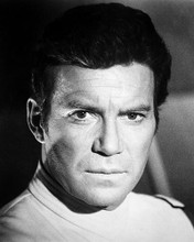 This is an image of Photograph & Poster of William Shatner 195765