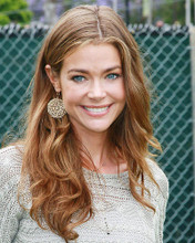 This is an image of Photograph & Poster of Denise Richards 285962