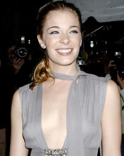 This is an image of Photograph & Poster of Leann Rimes 285965