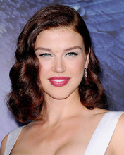 This is an image of Photograph & Poster of Adrianne Palicki 285970