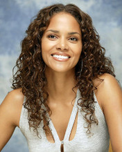 This is an image of Photograph & Poster of Halle Berry 285982