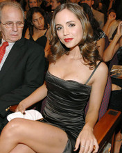 This is an image of Photograph & Poster of Eliza Dushku 285995