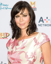 This is an image of Photograph & Poster of Catherine Bell 286000