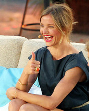 This is an image of Photograph & Poster of Cameron Diaz 286020