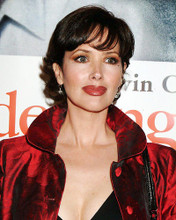 This is an image of Photograph & Poster of Janine Turner 286031