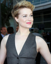 This is an image of Photograph & Poster of Evan Rachel Wood 286036