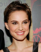 This is an image of Photograph & Poster of Natalie Portman 286054