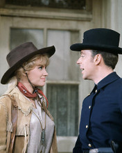 This is an image of Photograph & Poster of F Troop 286100