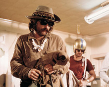 This is an image of Photograph & Poster of Easy Rider 286102