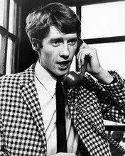 This is an image of Photograph & Poster of Michael Crawford 195850