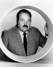 This is an image of Photograph & Poster of William Conrad 195884