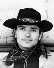 This is an image of Photograph & Poster of Pete Duel 195891