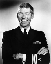 This is an image of Photograph & Poster of James Coburn 195902