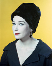 This is an image of Photograph & Poster of Shirley Maclaine 286342