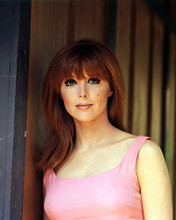 This is an image of Photograph & Poster of Tina Louise 286309