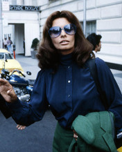 This is an image of Photograph & Poster of Sophia Loren 286314