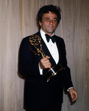 This is an image of Photograph & Poster of Peter Falk 286328